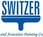 Switzer & Associates Painting Company Inc.